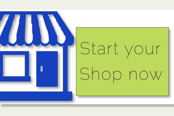 shop-now-blog