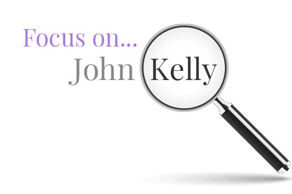 Focus-on.John-Kelly