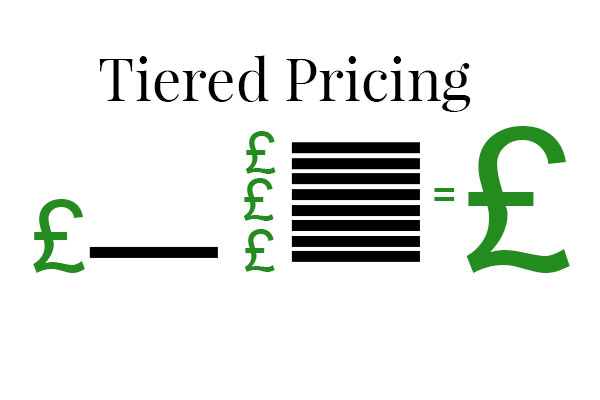 Tiered-pricing(1)