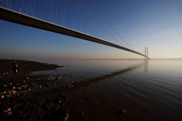 humber_bridge_-006A