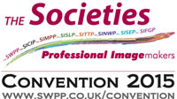 The SWPP Convention Is Here!