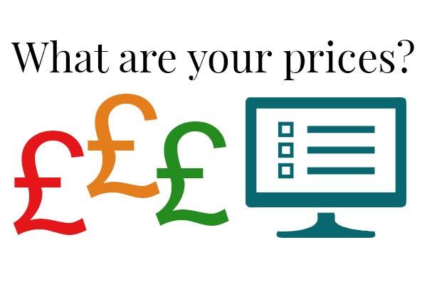 Prices-on-websites (1)