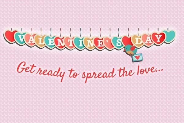 valentines-day-intro (1)
