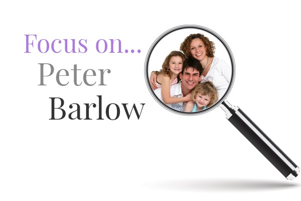 Focus-on-Peter-Barlow