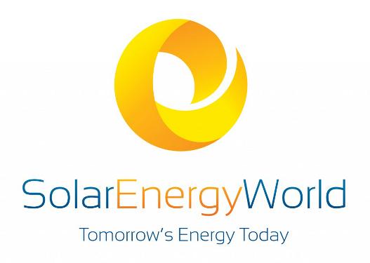 Solar-Energy-World-Company-Logo