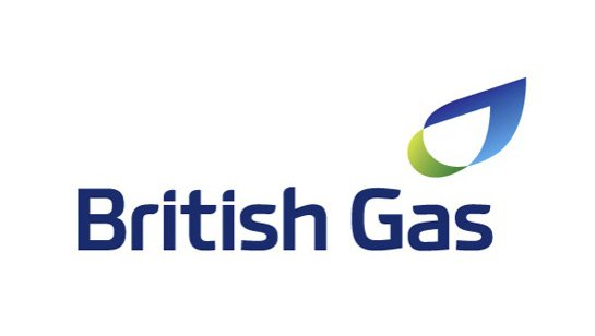 british-gas-new-logo-