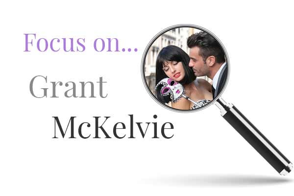 Focus_on-Grant-McKelvie