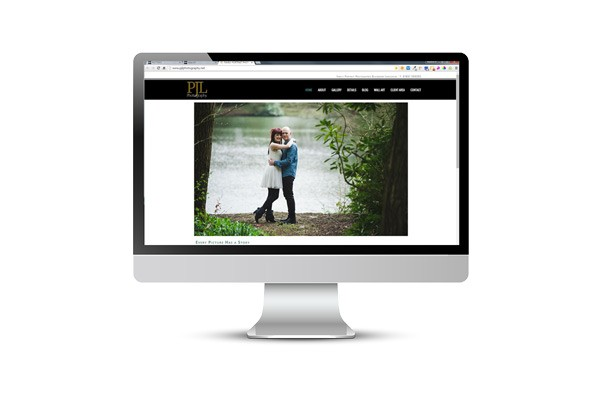 screen-with-website-1