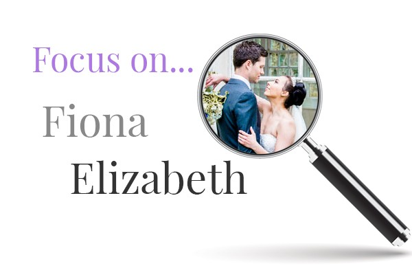 Focus_on-fiona-elizabeth