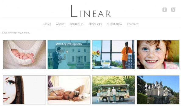 linked gallery 4