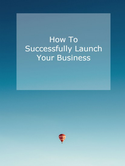 Shoot, Upload, Sell: How To Successfully Launch Your Business