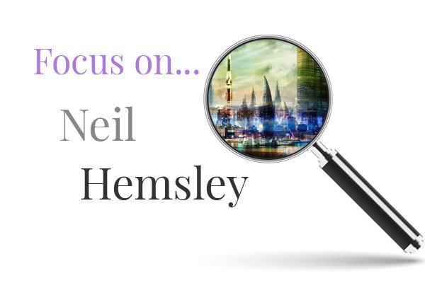 Focus_on Neil Hemsley