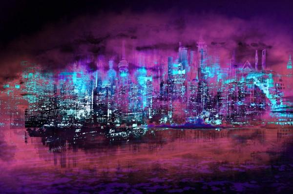 Neon-City-IIb