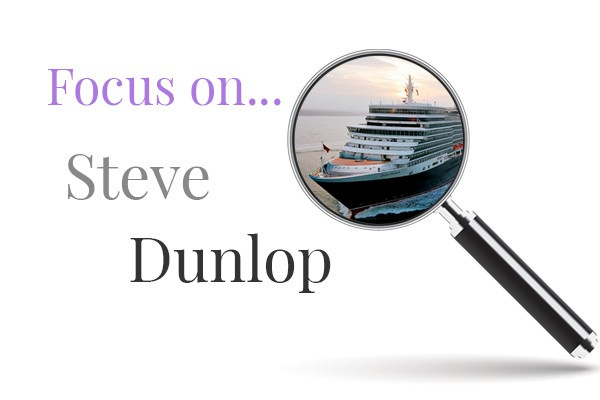 Focus_on steve dunlop