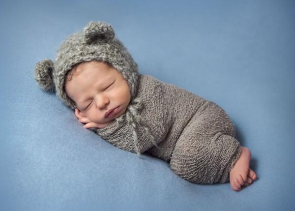 Newborn_Photographer_Edinburgh_Trudi_Scrumptious_Photography (11)
