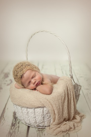 Newborn_Photographer_Edinburgh_Trudi_Scrumptious_Photography (2)