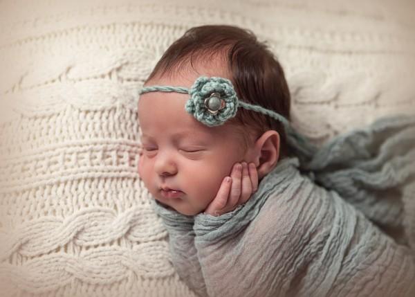 Newborn_Photographer_Edinburgh_Trudi_Scrumptious_Photography (3)