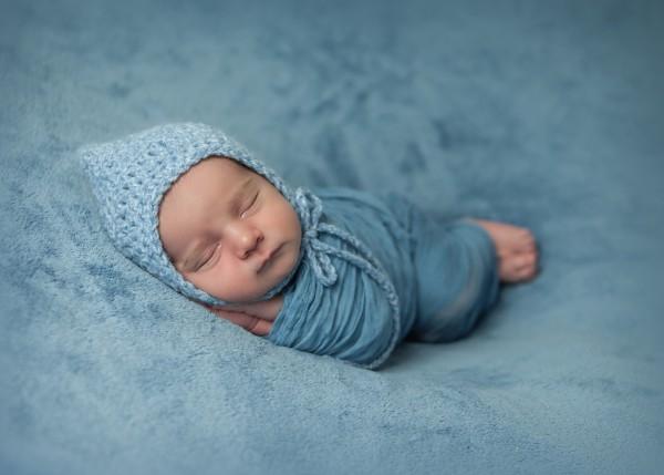 Newborn_Photographer_Edinburgh_Trudi_Scrumptious_Photography (5)