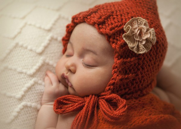Newborn_Photographer_Edinburgh_Trudi_Scrumptious_Photography (7)
