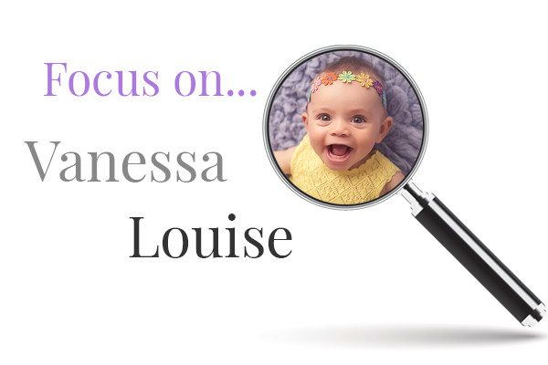 Focus_on vanessa louise