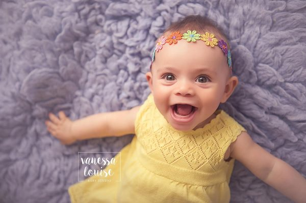 Vanessa-Louise-newborn-photography-image-1