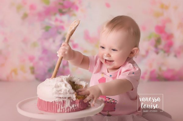 vanessa-louise-newborn-photography-image-3