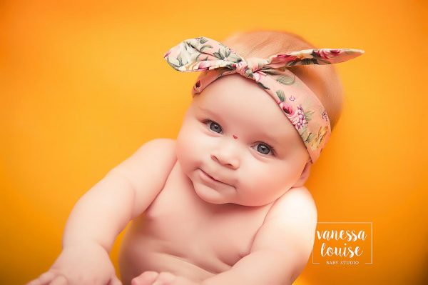 vanessa-louise-newborn-photography-image-5