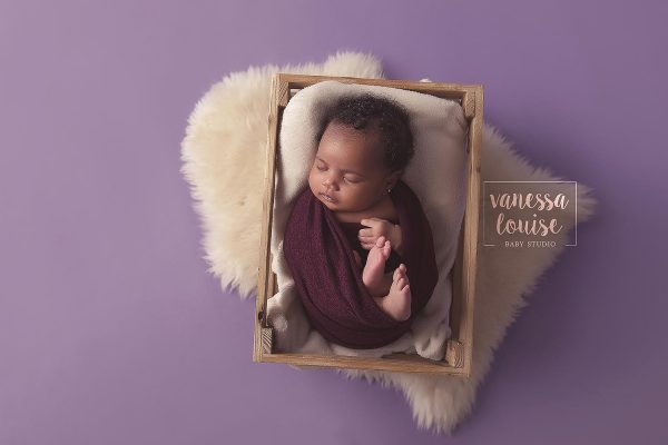 vanessa-louise-newborn-photography-image-7