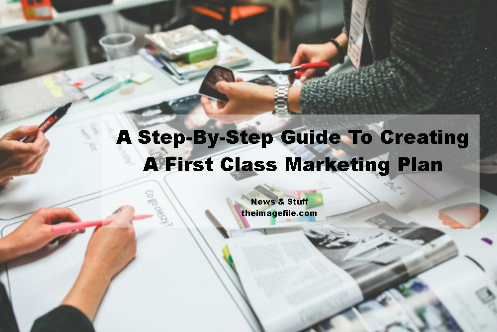 marketing plan guide Cambridge strategy group marketing strategy business plan company summary cambridge strategy group provides targeted marketing and management services to small businesses.