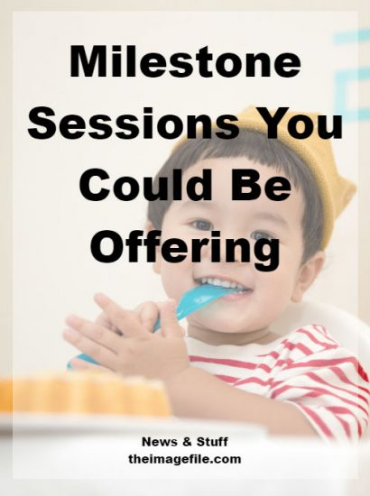 milestone-sessions-you-could-be-offering