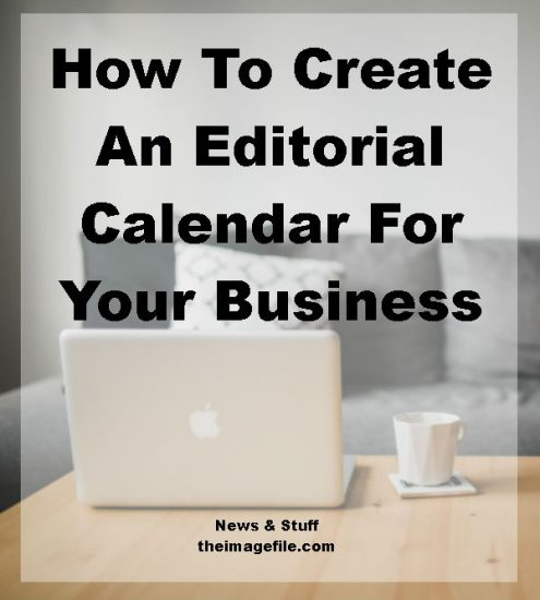 how-to-create-an-editorial-calendar-for-your-business