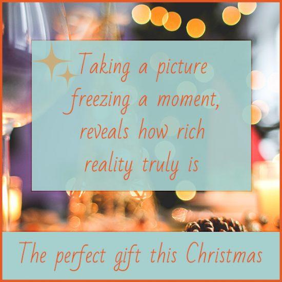 instagram-christmas