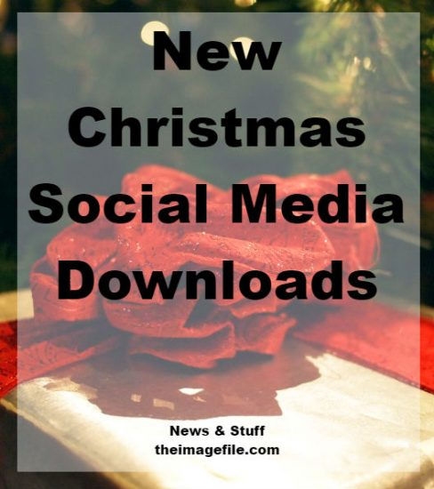 new-christmas-social-media-downloads