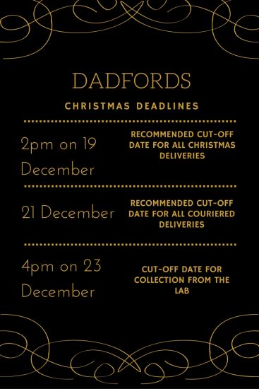 dadford-christmas-deadlines