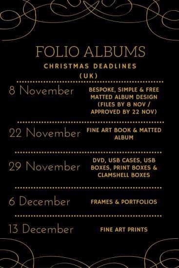folio-album-christmas-deadlines-1