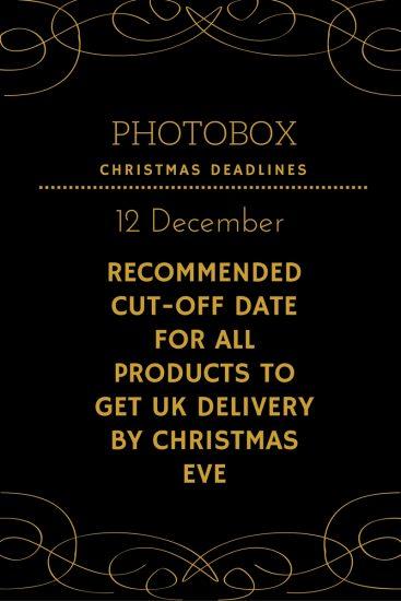 photobox-christmas-deadlines