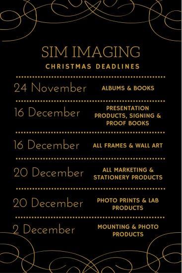 sim-imaging-christmas-deadlines-2