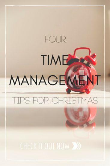 time-management-tips-for-children