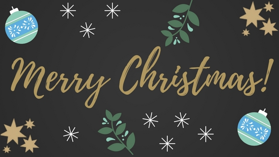 Merry Christmas from theimagefile!