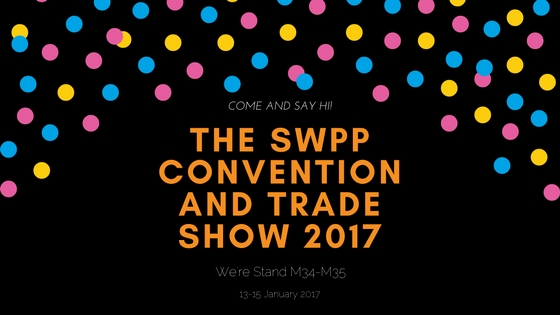 SWPP Convention and Trade Show 2017