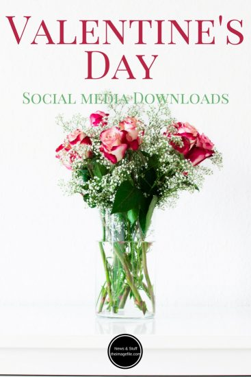 Valentines-Day-social-media-downloads