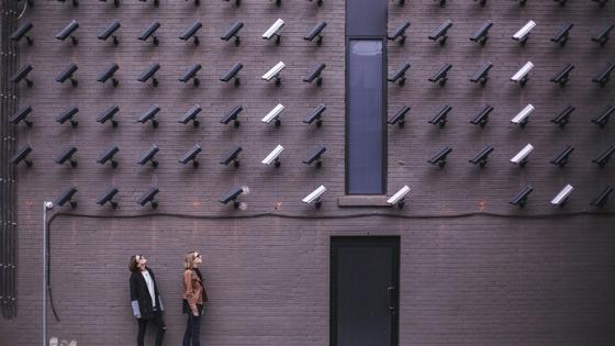 GDPR – General Data Protection Regulation – 25th May 2018